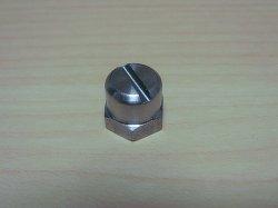 画像1: BAKA-RUSH ハンドル固定ナット
